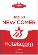top50expedia-alex