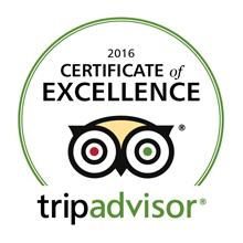 tripadvisor_excellence